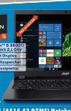 Notebook Aspire 5 A515-43-R7MS von Acer