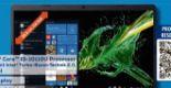 Notebook Aspire 5 A514-52-37K4 von Acer