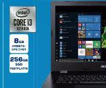 Aspire 3 Notebook von Acer